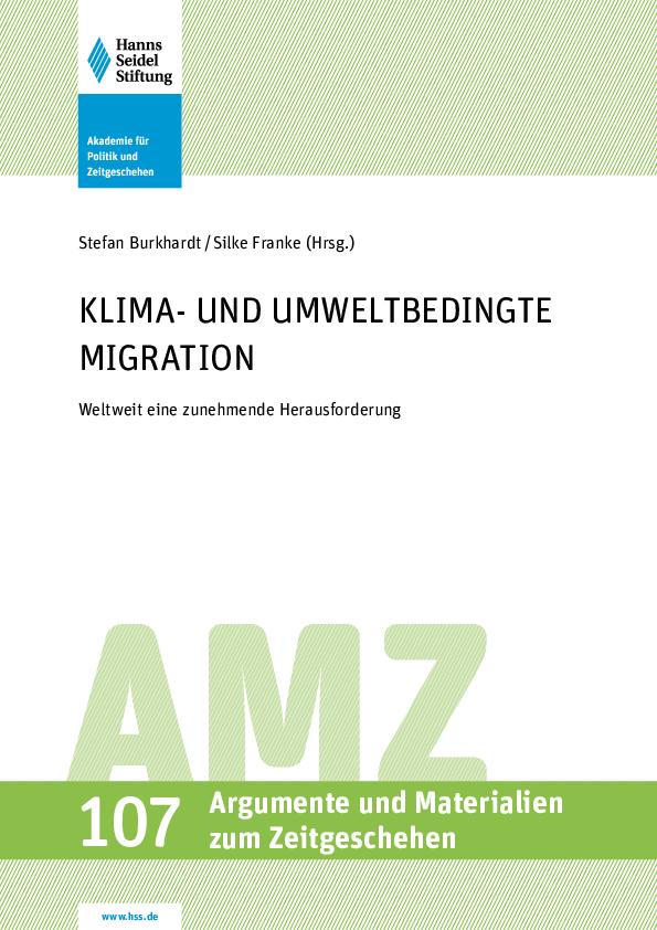 AMZ_107_Klimamigration.pdf