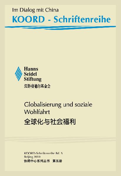 KOORD_Schriftenreihe_Band_5.pdf