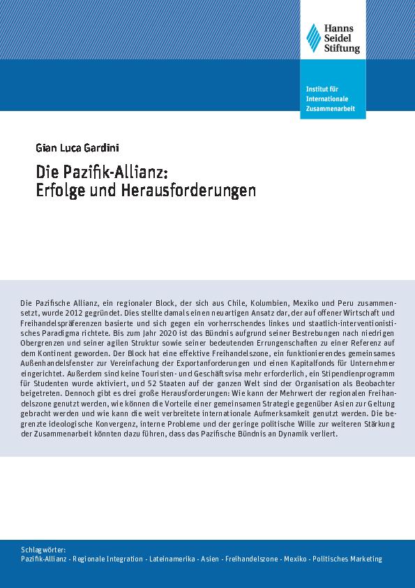AMEZ_26_Regionale_Maechte_04.pdf