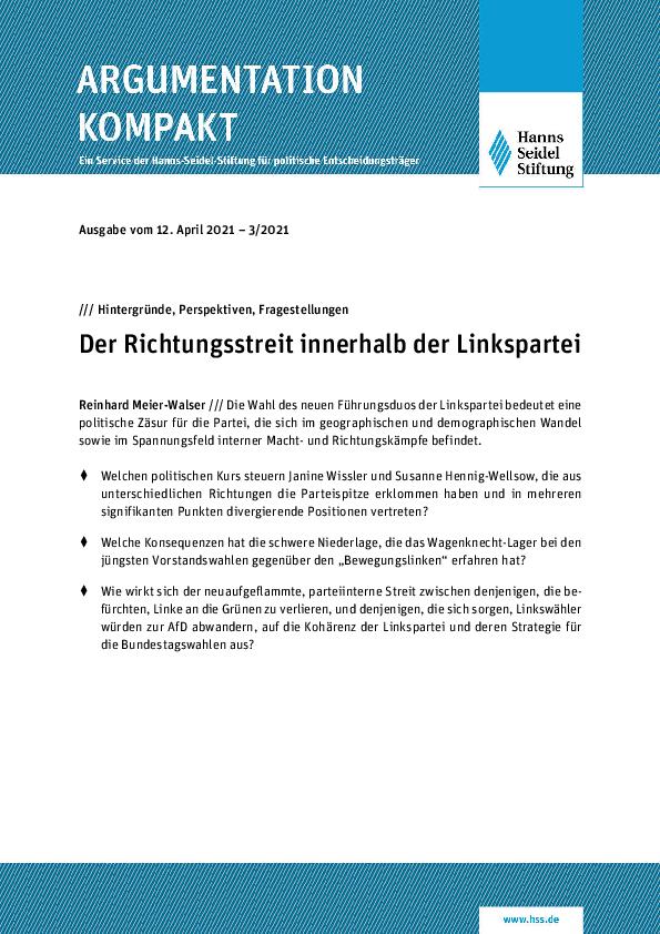 Argu_Kompakt_2021-3_Linkspartei.pdf
