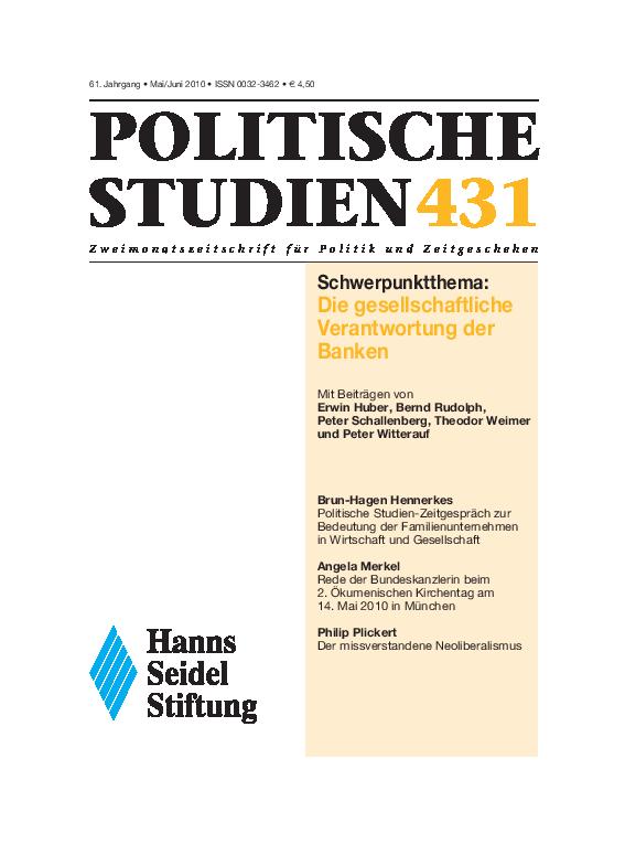 PS_431_02.pdf