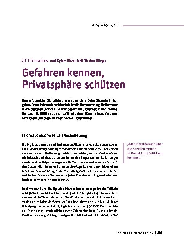 AA_71_Mittelpunkt_Buerger_14_neu.pdf