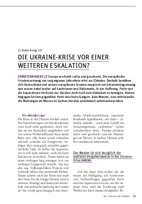 PS_461_UKRAINE_06.pdf