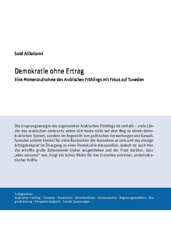 AMEZ_20_Wo_ist_der_Fruehling_geblieben_03.pdf