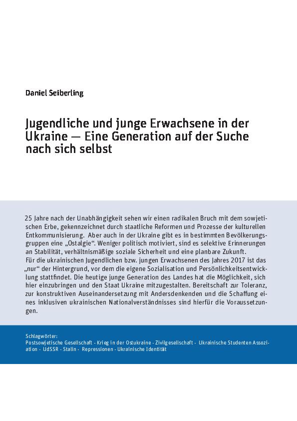 AMEZ_21_Jugend_04.pdf