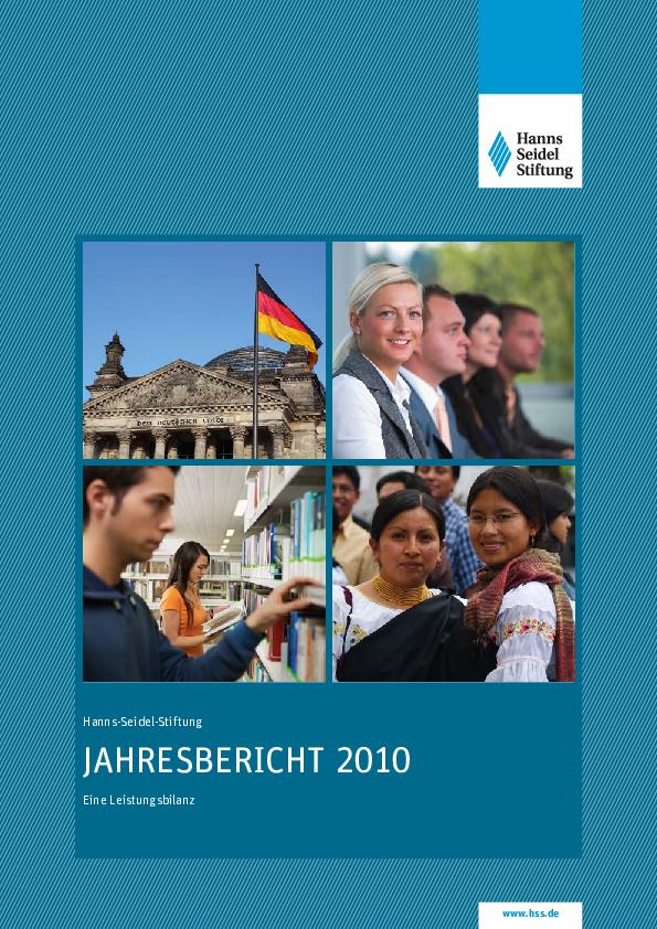 JB-2010.pdf