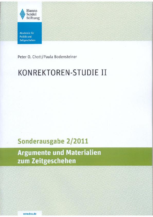 SA2-2011_Konrektoren.pdf
