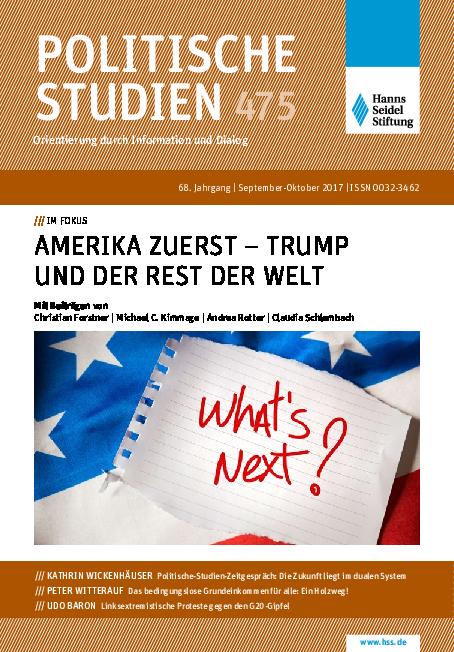 PS_475_AMERIKA_ZUERST.pdf