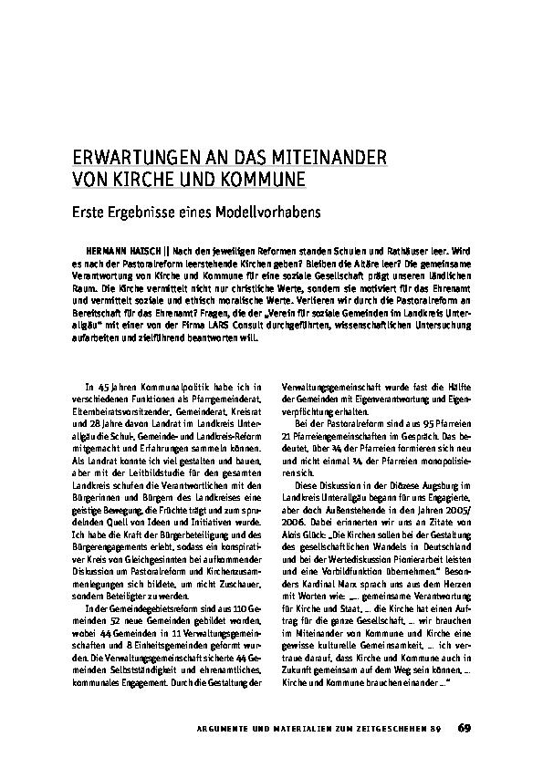 AMZ_89_Kirche_12.pdf