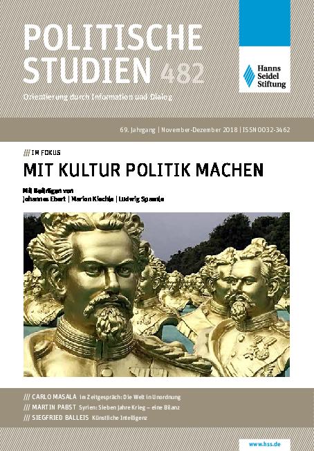PS_482_KULTUR_POLITIK_Neu2.pdf