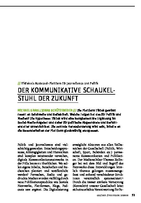 PS_495_CORONA_UND_GESELLSCHAFT_08_Grassl_Schuetzeneder.pdf