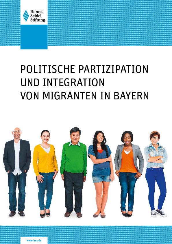 Politische-Partizipation-Integration.pdf