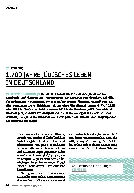 PS_498_1700_JAHRE_JUEDISCHES_LEBEN_03_Hildmann.pdf