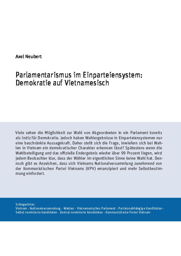 AMEZ_19_Demokratie_im_Aufbruch_03.pdf