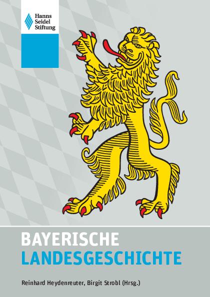 Bayerische_Landesgeschichte_2020.pdf