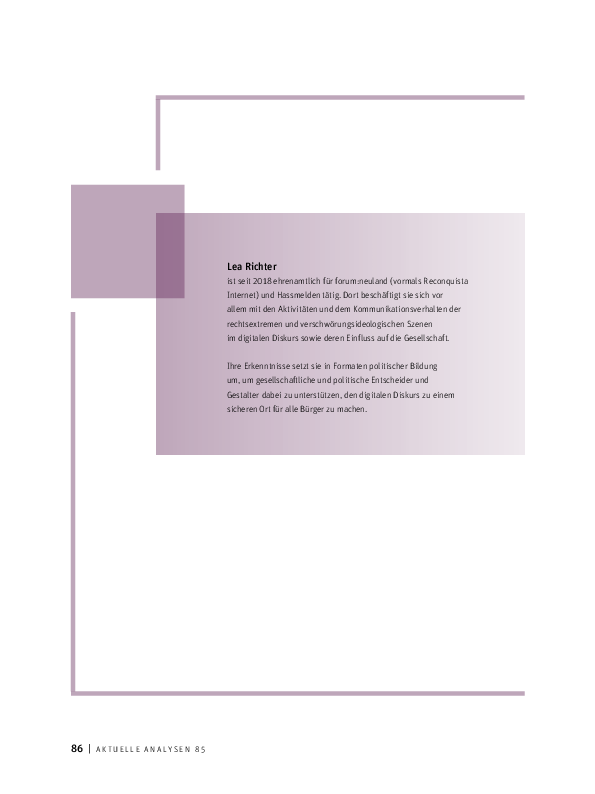 AA_85_QAnon_11.pdf
