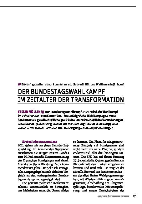 PS_497_BUNDESTAGSWAHL_2021_06_Mueller.pdf