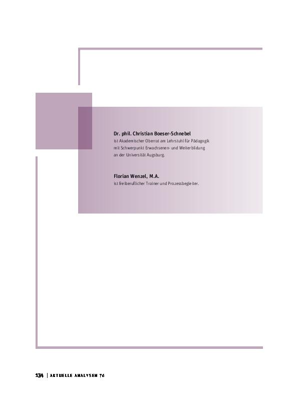 AA_76_Demokratie_17.pdf
