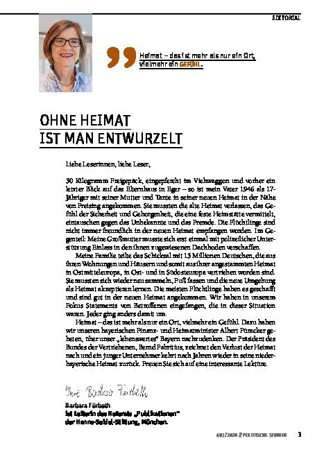 PS_493_HEIMAT_MEHR_ALS_NUR_EIN_ORT_01_Fuerbeth.pdf