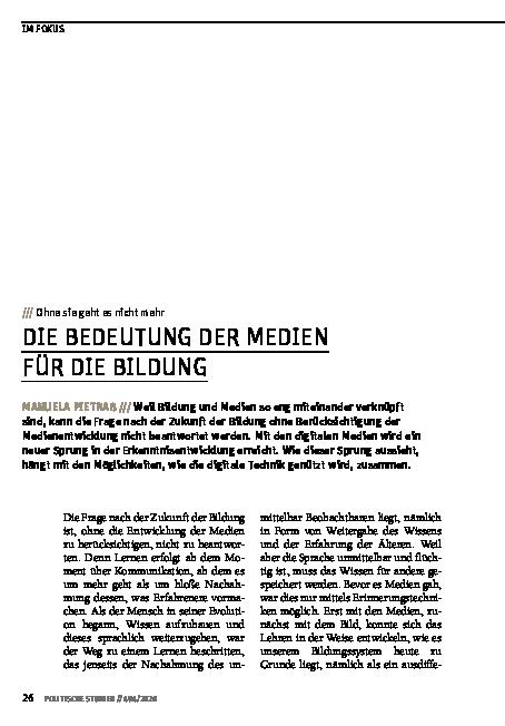 PS_494_BILDUNG_05_Pietrass.pdf