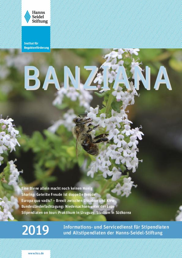 Banziana_2019.pdf