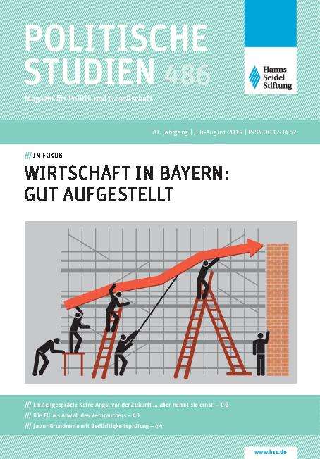 PS_486_WIRTSCHAFT_IN_BAYERN_neu_2.pdf