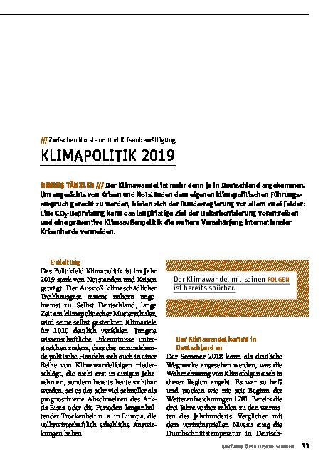 PS_487_DER_UMWELT_ZULIEBE_06_neu.pdf