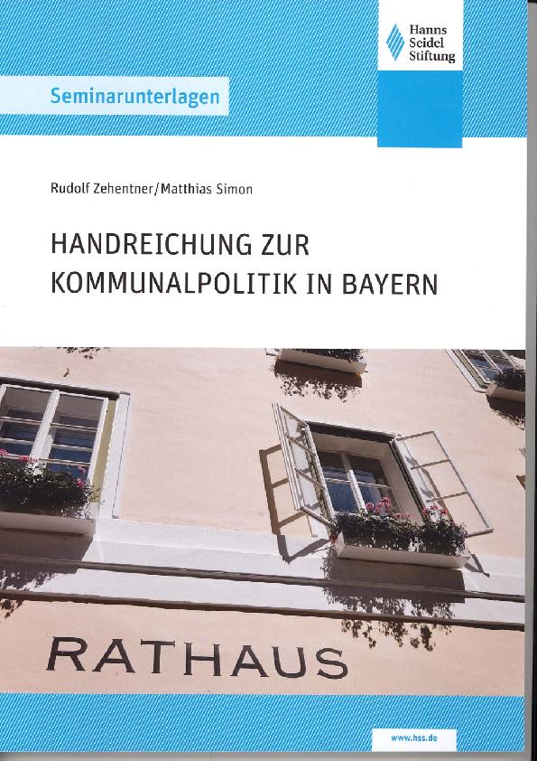 151103_Handreichung_Kommunalpolitik.pdf