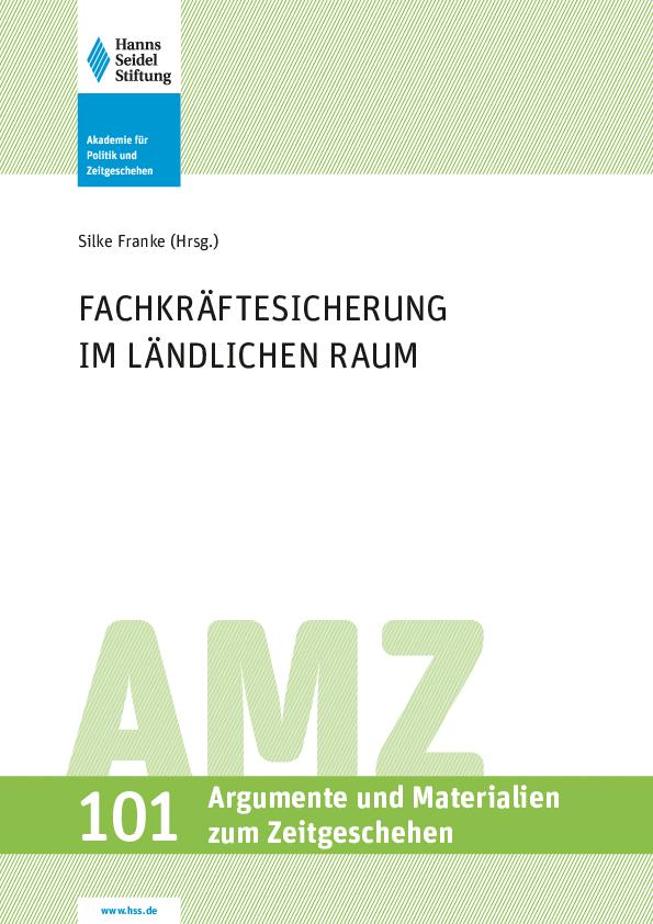 AMZ_101_Fachkraeftesicherung.pdf