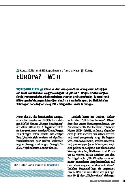 PS_484_ENTSCHEIDUNG_FUER_EUROPA_07.pdf
