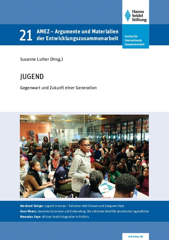 AMEZ_21_Jugend.pdf