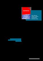 Rezension: Salafismus