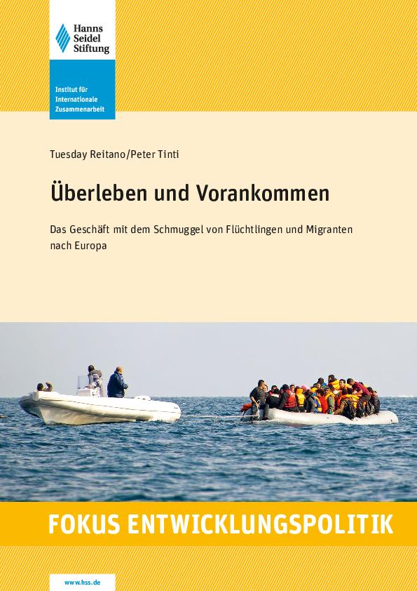 FEP_1_Ueberleben_und_Vorankommen.pdf