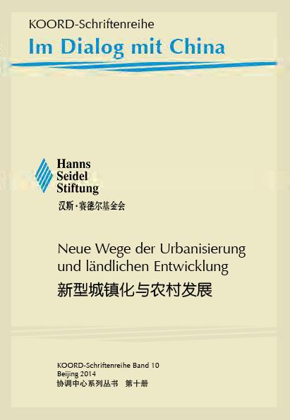 KOORD_Schriftenreihe_Band_10.pdf