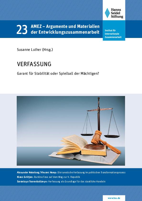 AMEZ_23_Verfassung.pdf