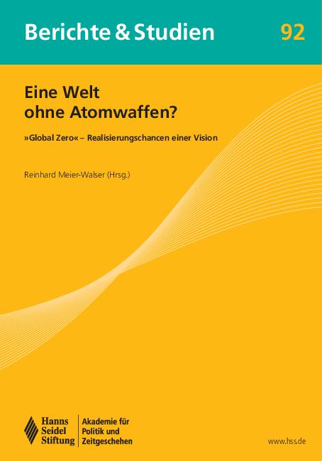 Berichte_und_Studien_92.pdf