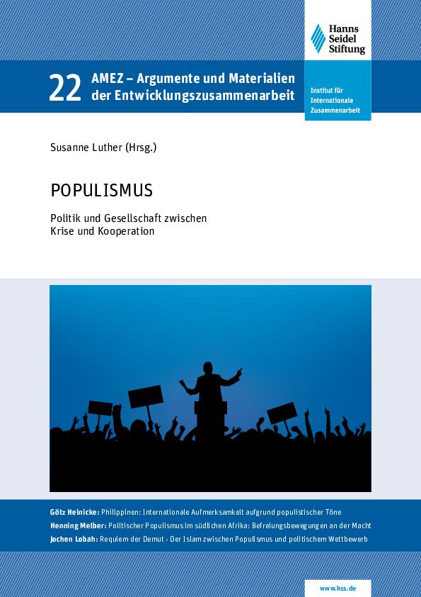 AMEZ_22_Populismus.pdf