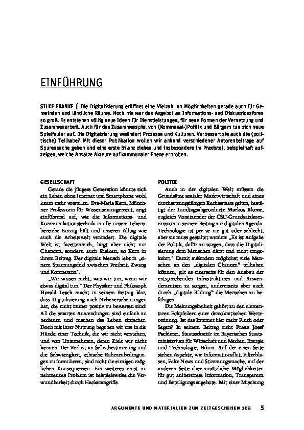 AMZ_108_Digitalisierung_01.pdf