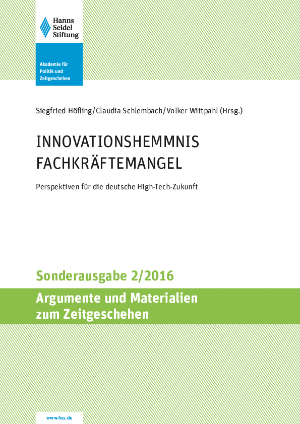 AMZ_SA2_2016_Fachkraeftemangel.pdf