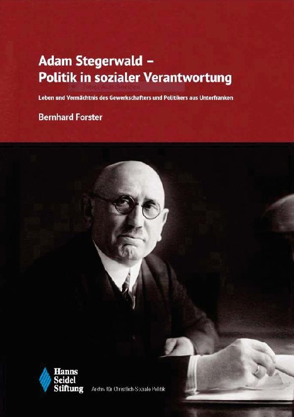 Cover_Stegerwald_Neuauflage_2020.pdf
