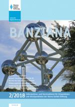Banziana 2/2018