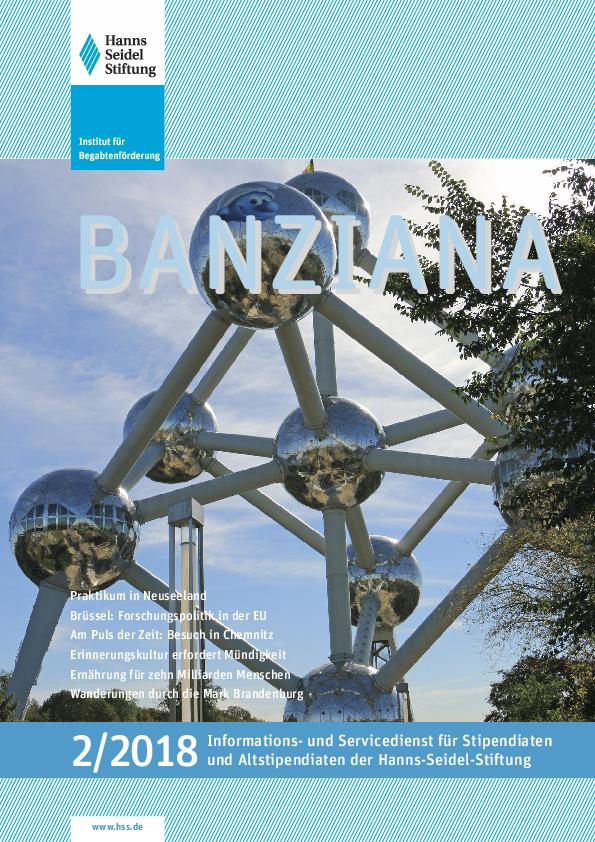 Banziana_2018_2.pdf