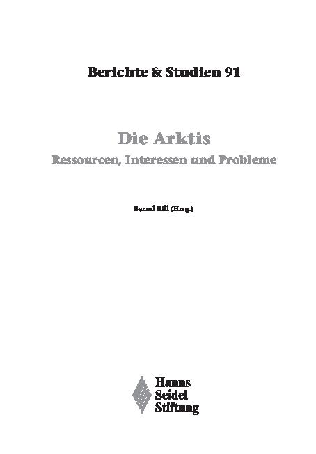 Berichte_und_Studien_91_Innentel.pdf