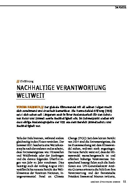 PS_499_NACHHALTIGKEIT_WELTWEIT_03_Hausner.pdf