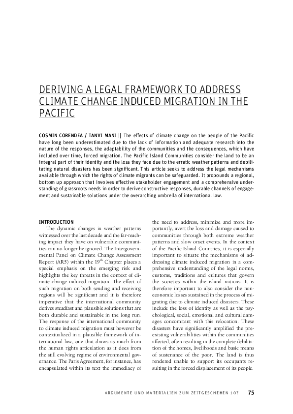 AMZ_107_Klimamigration_11.pdf
