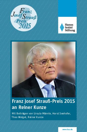 FJS-Preis_2015.pdf
