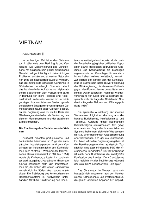 AMEZ_8_Minderheiten_14.pdf