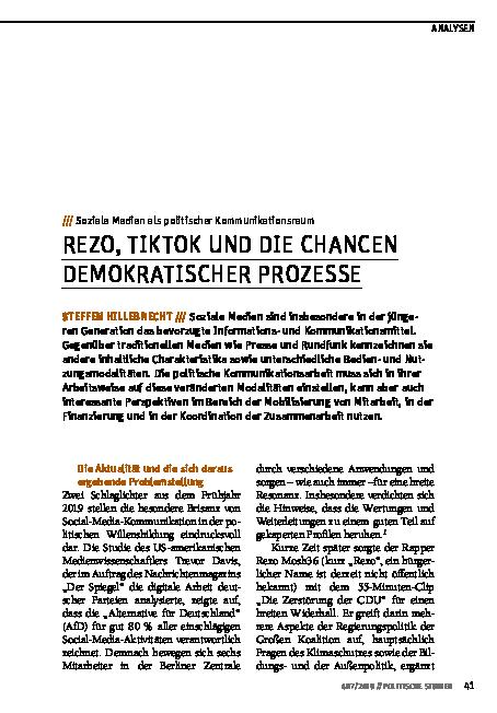 PS_487_DER_UMWELT_ZULIEBE_07_neu.pdf
