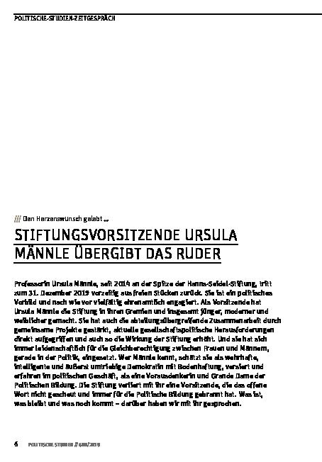 PS_488_ABGEHAENGT_AUF_DEM_LAND_02.pdf