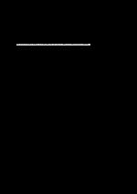 Aktionsprogramm Bayerwald
